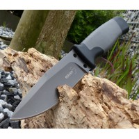 BOKER HUNTING and HIKING KNIFE