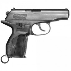 Makarov PM Pistol Grip ( for left handed )  with Magazine Release - Fab Defense