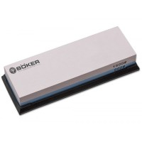 BOKER Sharpening stone #600/1500