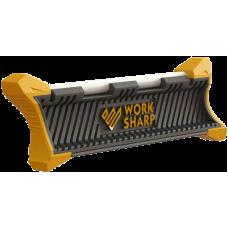 WORKSHARP taskuteritaja ( teemant- keraamiline )